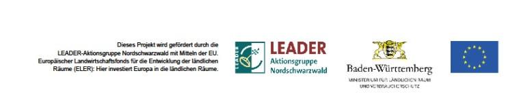 LEADER-Förderhinweis