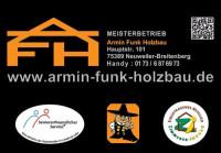 Logo-Armin-Funk