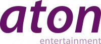 Logo_Aton Entertainment GmbH