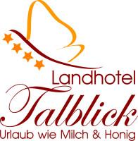 Landhotel Talblick ****
