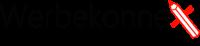 Logo_Werbekonnex