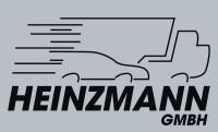 Logo Heinzmann GmbH