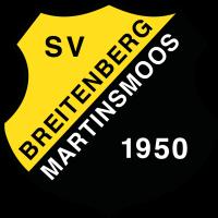 SVB-Wappen