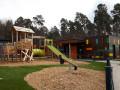 Kindergarten Neuweiler
