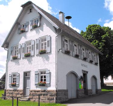 Gaugenwald