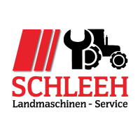 Landmaschinenservice Schleeh