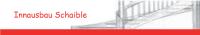 Logo Innenausbau Schaible