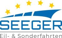 Logo Seeger Eil- und Sonderfahrten