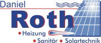Logo Roth
