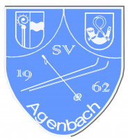 Wappen SVA