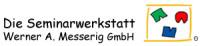 logo seminarwerkstatt