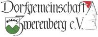 DGZ-Logo-2012