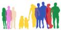 Gemeindeentwicklungskonzeption Logo