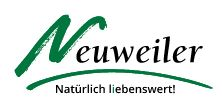 Schaltfläche Logo