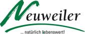 Logo-Neuweiler
