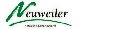 Logo der Gemeinde Neuweiler